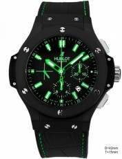 Hublot 5572041 Big Bang Бельгия (Фото 1)
