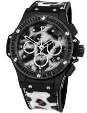 Hublot 5572262 Big Bang Бельгия (Фото 1)