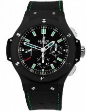 Hublot 5572301 Big Bang Бельгия (Фото 1)