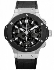 Hublot 5572401 Big Bang Бельгия (Фото 1)