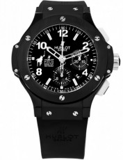 Hublot 5572741 Big Bang Бельгия (Фото 1)