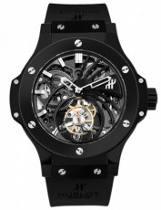 Hublot 5572791 Big Bang Швейцария (Фото 1)