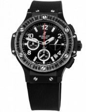 Hublot 5572892 Big Bang Бельгия (Фото 1)