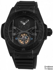 Hublot 5572951 King Power Бельгия (Фото 1)