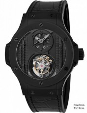 Hublot 5573001 King Power Швейцария (Фото 1)