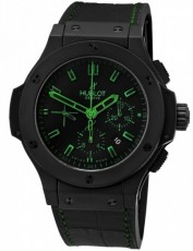 Hublot 5573321 Big Bang Бельгия (Фото 1)