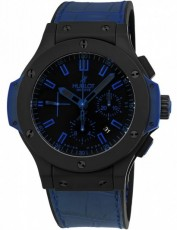 Hublot 5573331 Big Bang Бельгия (Фото 1)