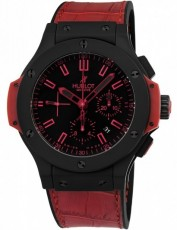 Hublot 5573341 Big Bang Бельгия (Фото 1)
