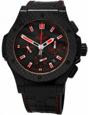 Hublot 5573361 Big Bang Бельгия (Фото 1)