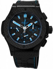 Hublot 5573371 Big Bang Бельгия (Фото 1)