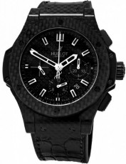 Hublot 5573381 Big Bang Бельгия (Фото 1)