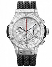 Hublot 5573553 Big Bang Бельгия (Фото 1)