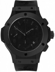 Hublot 5573561 Big Bang Бельгия (Фото 1)