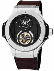 Hublot 5573581 Big Bang Бельгия (Фото 1)