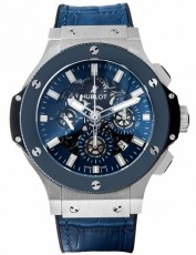 Hublot 5573631 Big Bang Бельгия (Фото 1)