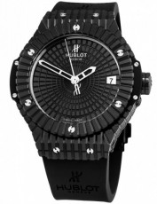 Hublot 5573702 Big Bang Бельгия (Фото 1)