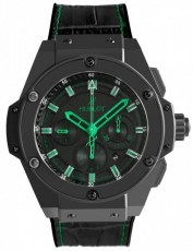 Hublot 5573721 King Power Бельгия (Фото 1)