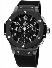 Hublot 5573741 Big Bang Бельгия (Фото 1)