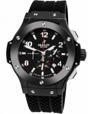 Hublot 5573881 Big Bang Бельгия (Фото 1)