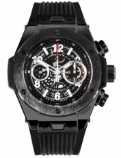 Hublot 5573901 Big Bang Бельгия (Фото 1)