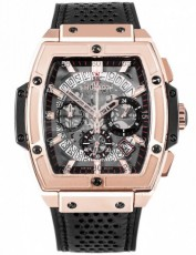 Hublot 5573981 Spirit Of Big Bang Бельгия (Фото 1)