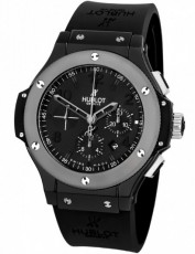 Hublot 5574141 Big Bang Бельгия (Фото 1)