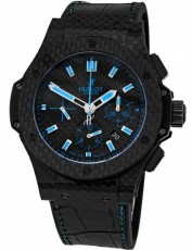 Hublot 5574331 Big Bang Бельгия (Фото 1)