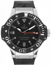Hublot 5574631 Big Bang King Бельгия (Фото 1)
