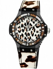 Hublot 5574682 Big Bang Бельгия (Фото 1)