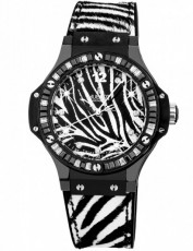 Hublot 5574702 Big Bang Бельгия (Фото 1)
