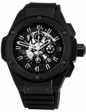 Hublot 5574721 King Power Бельгия (Фото 1)