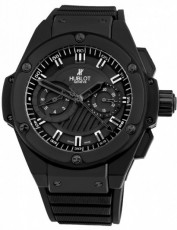 Hublot 5575321 Big Bang King Бельгия (Фото 1)