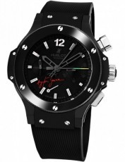 Hublot 5575511 Big Bang Бельгия (Фото 1)