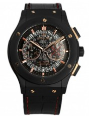Hublot 5575561 Big Bang Бельгия (Фото 1)