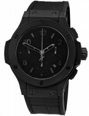 Hublot 5575571 Big Bang Бельгия (Фото 1)