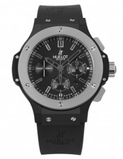Hublot 5575641 Big Bang Бельгия (Фото 1)