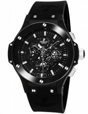 Hublot 5575651 Big Bang Бельгия (Фото 1)