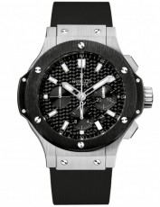 Hublot 5575681 Big Bang Бельгия (Фото 1)