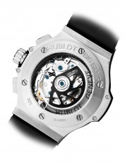 Hublot 5575681 Big Bang Бельгия (Фото 3)