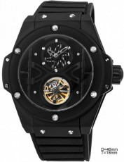 Hublot 5575931 King Power Бельгия (Фото 1)