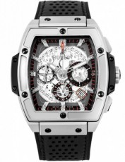 Hublot 5576611 Spirit Of Big Bang Бельгия (Фото 1)
