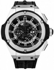 Hublot 5576701 King Power Бельгия (Фото 1)