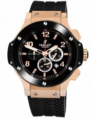 Hublot 5576721 Big Bang Бельгия (Фото 1)