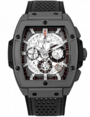 Hublot 5576901 Spirit Of Big Bang Бельгия (Фото 1)