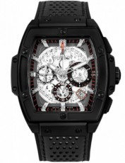 Hublot 5576911 Spirit Of Big Bang Бельгия (Фото 1)