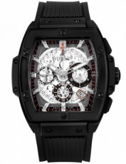 Hublot 5576921 Spirit Of Big Bang Бельгия (Фото 1)