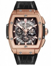 Hublot 5576951 Spirit Of Big Bang Бельгия (Фото 1)