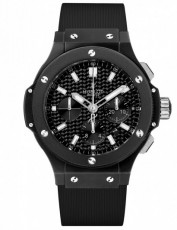 Hublot 5577111 Big Bang Бельгия (Фото 1)