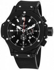 Hublot 5577131 Big Bang Бельгия (Фото 1)