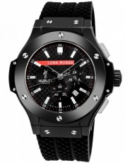 Hublot 5577271 Big Bang Бельгия (Фото 1)